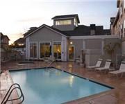 Photo of Hilton Garden Inn Roseville - Roseville, CA