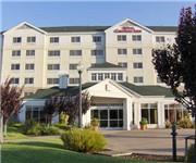Hilton Garden Inn Burlingame In Burlingame Ca 650 347