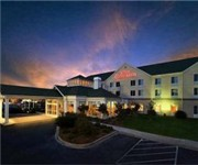 Photo of Hilton Garden Inn Savannah Airport - Savannah, GA