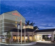 Photo of Hilton Garden Inn Savannah - Savannah, GA