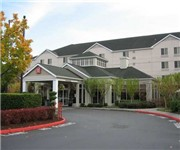 Photo of Hilton Garden Inn Seattle/Renton - Renton, WA