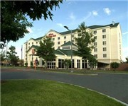 Photo of Hilton Garden Inn Springfield - Springfield, MA