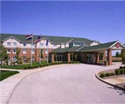 Photo of Hilton Garden Inn St. Louis/O'Fallon - O'Fallon, MO