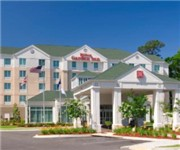 Photo of Hilton Garden Inn Tallahassee Central - Tallahassee, FL