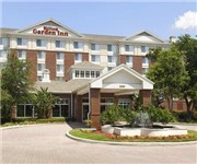 Photo of Hilton Garden Inn Tampa East/Brandon - Tampa, FL