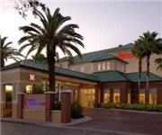 Photo of Hilton Garden Inn Tampa - Tampa, FL