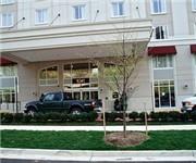 Photo of Hilton Garden Inn Tysons Corner - Vienna, VA