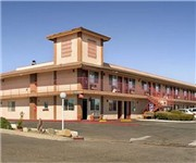 Photo of Hilton Garden Inn Victorville - Victorville, CA