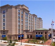 Photo of Hilton Garden Inn Virginia Beach - Virginia Beach, VA