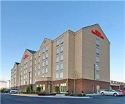 Photo of Hilton Garden Inn Greenbelt - Greenbelt, MD