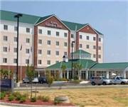 Photo of Hilton Garden Inn West Monroe - West Monroe, LA
