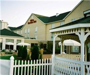 Photo of Hilton Garden Inn Wooster - Wooster, OH