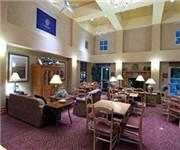 Photo of Homewood Suites Albuquerque Uptown - Albuquerque, NM