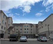 Photo of Homewood Suites Albuquerque - Albuquerque, NM