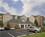 Photo of Homewood Suites Alexandria - Alexandria, VA