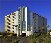 Photo of Homewood Suites Anaheim-Main Gate Area - Garden Grove, CA
