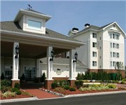 Photo of Homewood Suites Buffalo-Amherst - Amherst, NY
