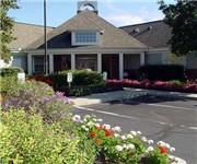 Photo of Homewood Suites Columbus/Worthington - Columbus, OH