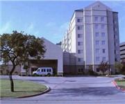 Photo of Homewood Suites Dallas-Market Center - Dallas, TX
