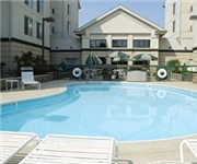 Photo of Homewood Suites Dayton-South - Miamisburg, OH
