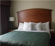 Photo of Homewood Suites Holyoke - Holyoke, MA