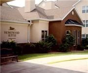 Photo of Homewood Suites Houston-Westchase - Houston, TX
