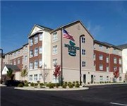 Photo of Homewood Suites Indianapolis Northwest - Indianapolis, IN
