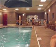 Photo of Homewood Suites Indianapolis-Downtown - Indianapolis, IN