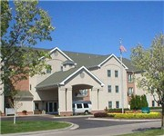 Photo of Homewood Suites Kansas City-Airport - Kansas City, MO
