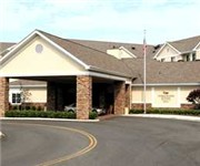 Photo of Homewood Suites Long Island-Melville - Plainview, NY