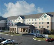 Photo of Homewood Suites Louisville-East - Louisville, KY