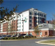 Photo of Homewood Suites Newark-Wilmington - Newark, DE
