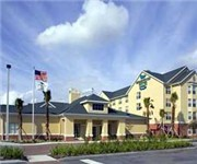 Photo of Homewood Suites Orlando-UCF Area - Orlando, FL