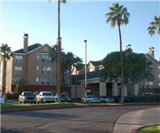 Photo of Homewood Suites Phoenix-Biltmore - Phoenix, AZ