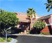 Photo of Homewood Suites Phoenix-Metro Center - Phoenix, AZ