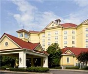 Photo of Homewood Suites Raleigh-Crabtree Valley - Raleigh, NC