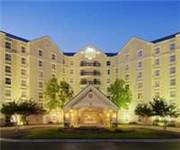 Photo of Homewood Suites Raleigh-Durham AP - Durham, NC