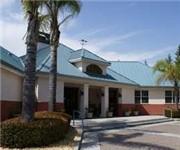 Homewood Suites San Jose Airport - San Jose, CA (408) 428-9900