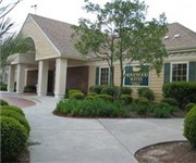 Photo of Homewood Suites Savannah - Savannah, GA
