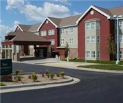 Photo of Homewood Suites Sioux Falls - Sioux Falls, SD
