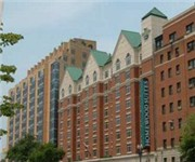 Photo of Homewood Suites Washington - Washington, DC