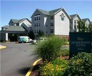 Photo of Homewood Suites West Portland - Beaverton, OR