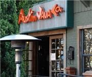Photo of Austin Java Cafe & Bar - Austin, TX
