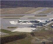 Photo of Wilkes-Barre/Scranton International Airport - Avoca, PA