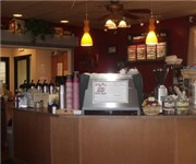 Photo of Step One Coffee House - Prescott Valley, AZ