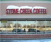 Photo of Stone Creek Coffee - Milwaukee, WI