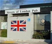 Photo of Streets of London Pub - Folsom, CA