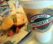 Photo of Schlotzsky's Deli - Dallas, TX