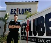 Photo of EZ Lube - Temple City, CA