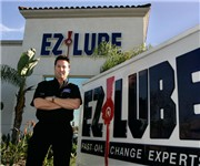 Photo of EZ Lube - San Marino, CA